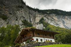 Switzerland Life