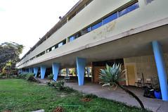 31/07/2013 - DOM - Diário Oficial do Município
