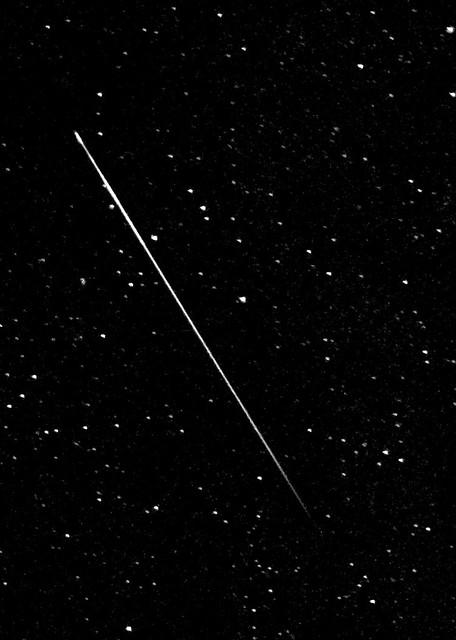 Perseid_Meteor1