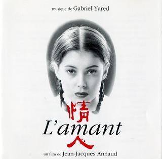 Poster film Nguoi Tình - quay tại Sa Đéc.