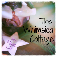 The Whimsical Cottage