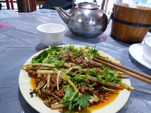 Yunnan13-Dali-Ville (70)