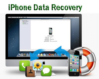 iphone data recovery iphone data recovery 11785