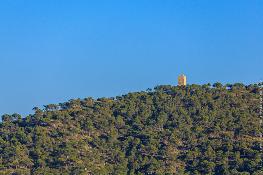 2013-Spain-Benidorm-Review-042
