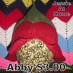 Abby-knit-pattern-sale-square