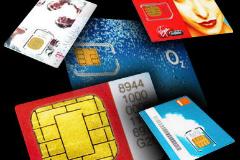 sim card in india