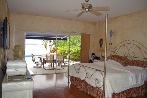 1820 Bay Drive Miami Beach