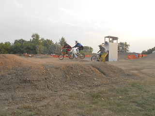Jared's BMX Debut 22Aug13 (46)