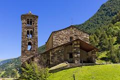 Andorra-009