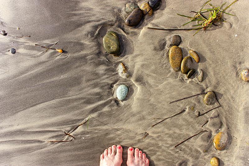 beach_1web
