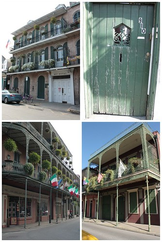 2012 03 NOLA French Quarter (9)