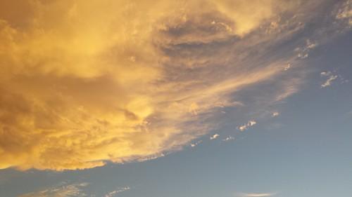 yuma flickrandroidapp:filter=none