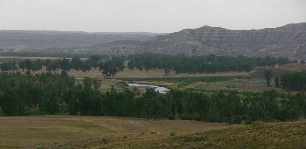 Johnson County, Wyoming