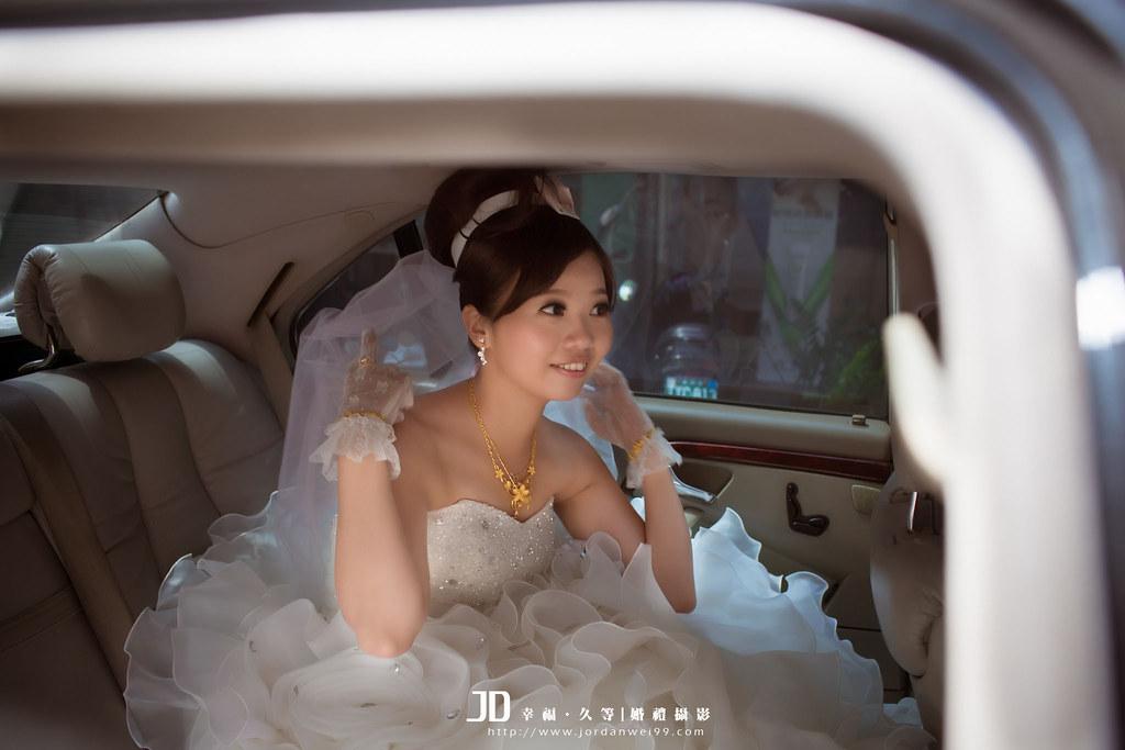 20130623-亮鈞&巧伶婚禮-132