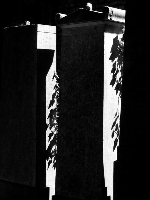 Jüdischer Friedhof  Berlin_2013_50