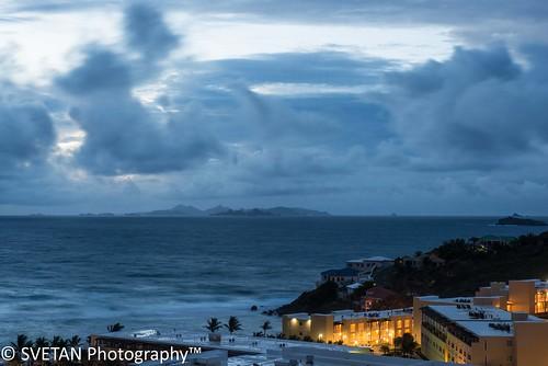 caribbean stmaarten 2013 vacatipn anvarkhodzhaev svetanphotography