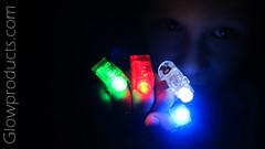 LED_Finger_Flashlight_Rings