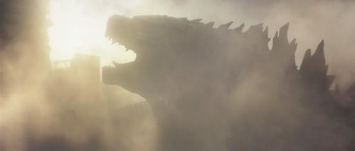 131005 - SDCC預告片公開!2014年 IMAX 3D立體《ゴジラ GODZILLA》哥吉拉電影一睹『怪獸廢墟』驚駭場面! 6 FINAL
