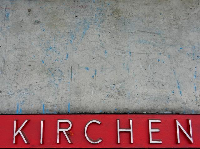 Berlin_2013_351