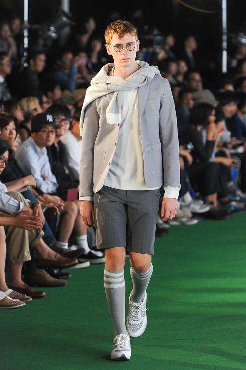 SS14 Tokyo FACTOTUM020_Ben(Fashion Press)