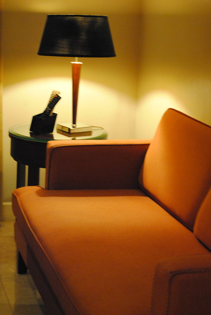 The Linden Suites Treat Yourself To A Quot Staycation Quot