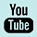YOUTUBE-ICON-small