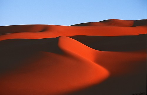 travel sahara nikon desert f100 ktm adventure motorbike libya wüste enduro tuareg motorrad f2as libyen beduinen