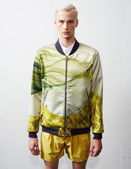Benjamin Jarvis0039_SS14 liberum arbitrium(Fashion Spot)