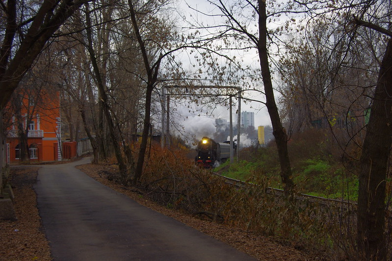 Retro-train moscow Eu-683-89 + L-3653_20131102_015