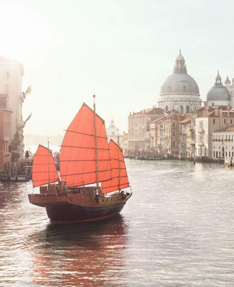 L'invitation au Voyage_LV_Venezia_2