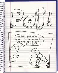 pot23