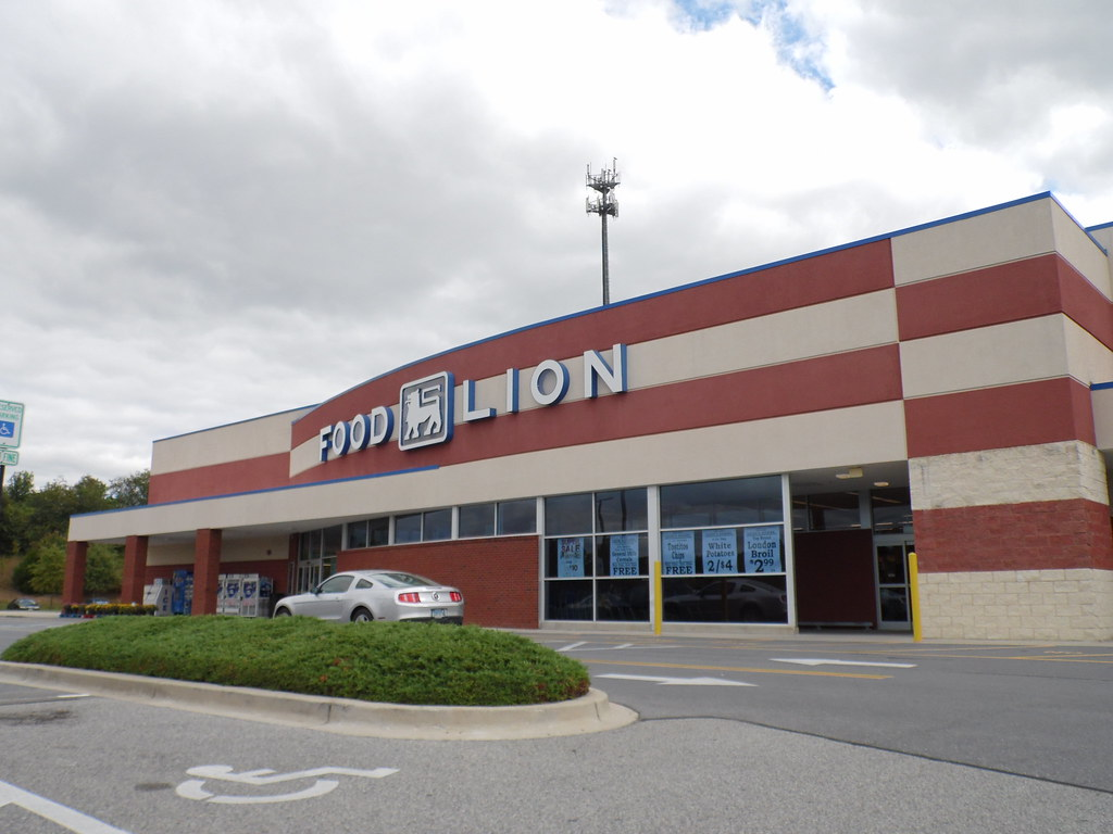 Is Food Lion Open On Christmas Day - Best Lion 2017