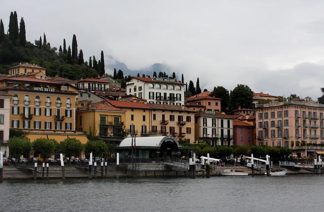 Lago di Como (85)