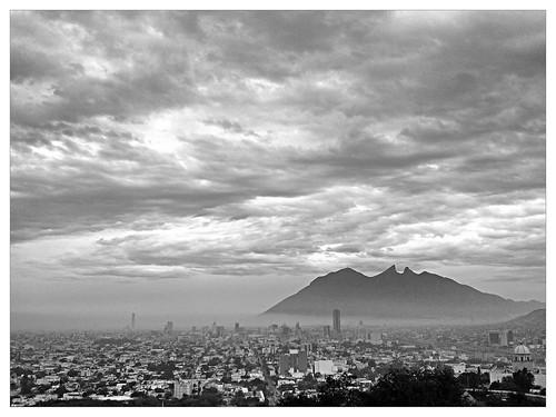 city mexico nuevoleon mty monterrey flickrandroidapp:filter=panda