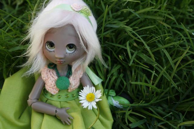 [Nymphette Chocolat, Nympheas Dolls] Ma petite Mori ♥ New p3 10997253076_36d1538c8b_z