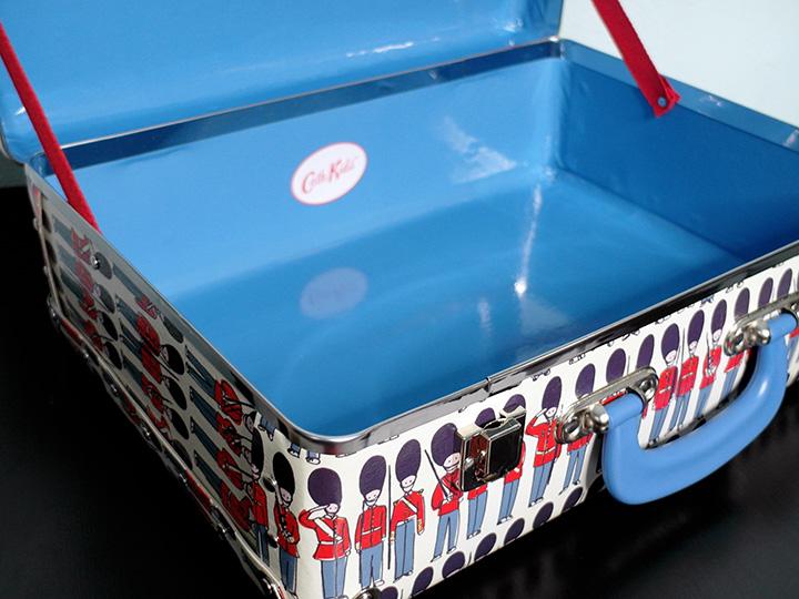 Cath Kidston box