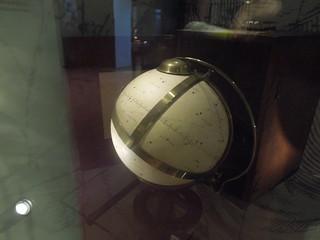 13 11 23 Amsterdam - Maritime Museum (10)