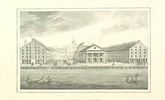 Image taken from page 371 of 'Antique Views of ye Towne of Boston. [With plates.]'