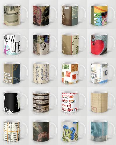 society6_mugs