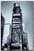 Times Sqare by Steve Graham42