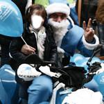 Babbo Natale con i Bambini #40