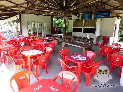 Cobertura do XIV ENASG - Clube Ascaero -Caxias do Sul  11293344866_053b3bd9b2