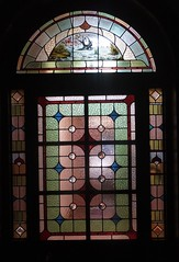 Gawler East c1898 E.F.Troy window (3)
