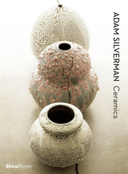 la-lh-adam-silverman-ceramics-book-001-410x555