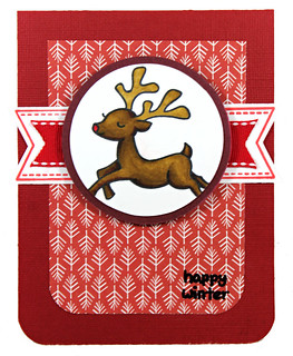 Happy-Winter-Reindeer-DS129-web