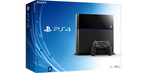 PS4 sells more than Xbox in US retail