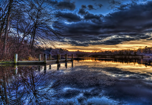 park county new york old pink blue winter sunset red sky orange lake ny newyork yellow docks walking star evening suffolk twilight pond december venus hiking path walk blues longisland explore trail stump smithtown blydenburgh bestcapturesaoi elitegalleryaoi