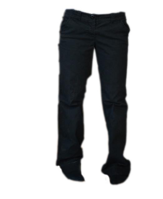 recyclage de pantalon