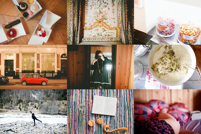 januar februar mars