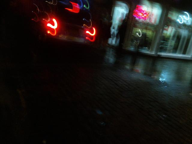 PIC_4834